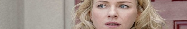 Bastidores de prequel de Game of Thrones mostra visual de Naomi Watts!