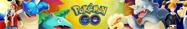 Como se dar bem nas batalhas em Pokémon GO