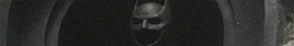 Batwoman | Fotos mostram detalhes do traje do Batman do Arrowverso!