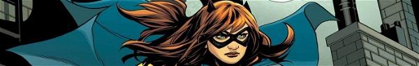 Batgirl | Warner Bros. procura diretor para filme da heroína