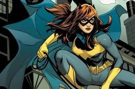 Batgirl   Warner Bros. procura diretor para filme da heroína