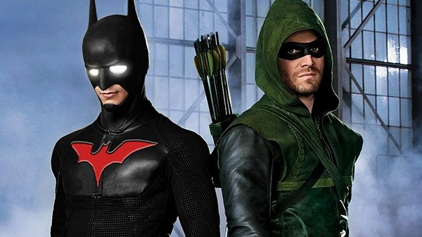batman-arrowverse