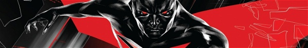 Batman do Futuro | DC surpreende com nova identidade do herói nas HQs