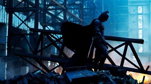15 Frases Do Batman De Cortar A Respiração Aficionados