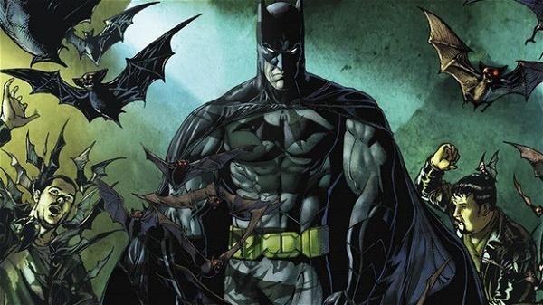 batman-frases