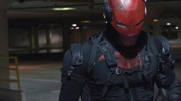 batman-jl-suit