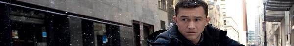 Joseph Gordon-Levitt afirma que Batman: O Cavaleiro das Trevas Ressurge não precisa de sequência