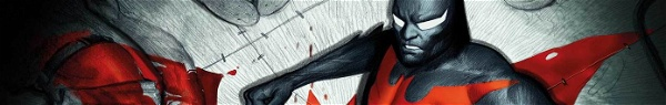 Batman | Rumor sobre filme animado de Batman Beyond é desmentido!