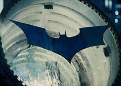 Batman | São Paulo irá receber o Bat-Sinal neste sábado!