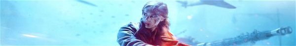Battlefield V: Firestorm | Trailer do battle royale será lançado nesta quinta-feira