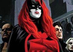 Saiba o essencial sobre Batwoman, a vigilante de Gotham City!