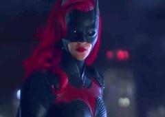 Batwoman | Estará a série destinada ao fracasso?