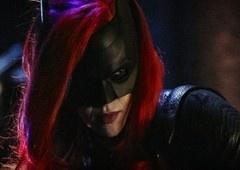 Batwoman | Kate Kate está preparada para fazer suas regras em novo teaser!