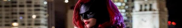 Batwoman | Supergirl poderá aparecer em episódio da primeira temporada!