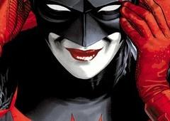 Batwoman vai ganhar série solo na CW!