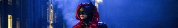 Batwoman | Vilões são apresentados em novo trailer!