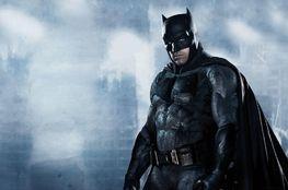 Ben Affleck explica porque deixou o papel de Batman