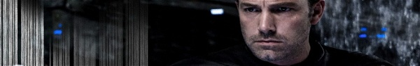 Ben Affleck quer continuar como Batman? Novo rumor aponta que sim!