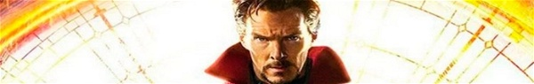 Benedict Cumberbatch apoia um filme com heroínas na Marvel!