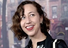 Bill e Ted 3 | Kristen Schaal entra para o elenco do filme!