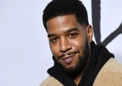 Bill e Ted 3 | Rapper Kid Cudi entra para o elenco do longa!
