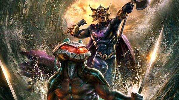 black-manta-ocean-master