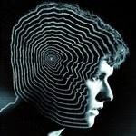 Black Mirror: Bandersnatch - Como funciona o filme interativo Netflix
