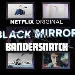 Black Mirror: Bandersnatch - Esses são os 5 possíveis finais do filme