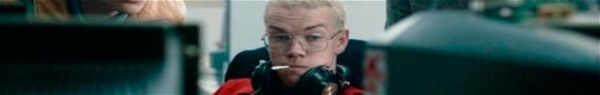 Black Mirror: Bandersnatch ganha primeiro trailer perturbador!