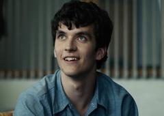 Black Mirror: Bandersnatch ganha vídeo sobre a criação do filme