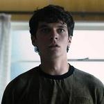 Black Mirror: Bandersnatch - Netflix revela caminho para cena extra