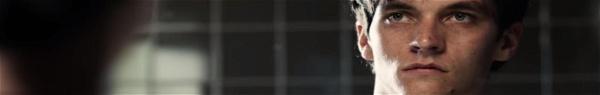 Black Mirror: Bandersnatch - Netflix revela final mais difícil de acessar