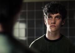 Black Mirror: Bandersnatch tem cenas impossíveis de acessar, diz diretor!