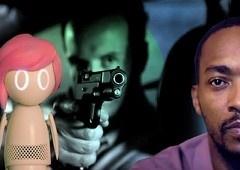 Black Mirror: confira todos os easter eggs da 5ª temporada!