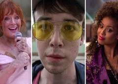 Black Mirror: confira todos os episódios do pior ao melhor!