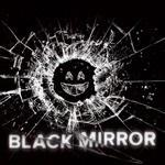 Black Mirror: Netflix confirma 5ª temporada para 2019