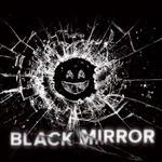 Black Mirror: Quinta temporada confirmada com novo teaser