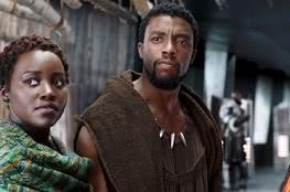 Pantera Negra: Conheça o significado das cenas pós-créditos!