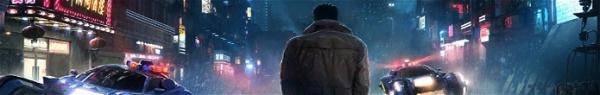 Blade Runner 2049: confira o trailer e sinopse do filme tão esperado!