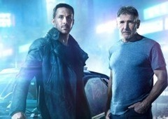 Blade Runner 2049: Este filme vai ser épico!