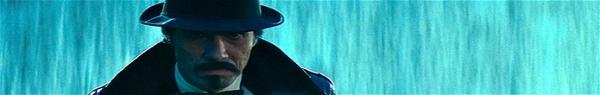 Blade Runner: Edward James Olmos explica simbolismo dos origamis!