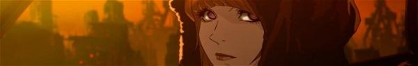 Blade Runner vai ganhar série animada com diretor de Cowboy Bebop
