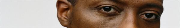 Blade | Wesley Snipes responde a escalação de Mahershala Ali para o filme