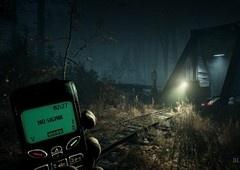 Blair Witch: Tour Through the Woods ganha trailer em 4K!