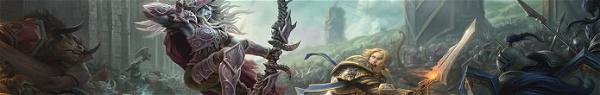 Blizzcon 2017: WoW ganha nova expansão, Battle for Azeroth!