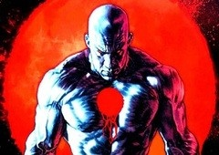 Bloodshot | Vin Diesel ganha super poderes no 1º TRAILER da adaptação da HQ