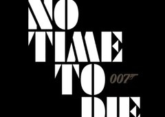 Bond 25 | Filme ganha título oficial!