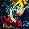 Boruto: Naruto Next Generations revela novo usuário do Karma!