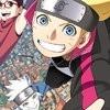 Boruto | Quem é você no anime? (QUIZ)
