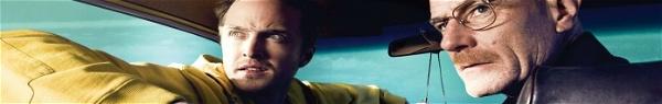 Breaking Bad: Rumor aponta que série pode ganhar filme!